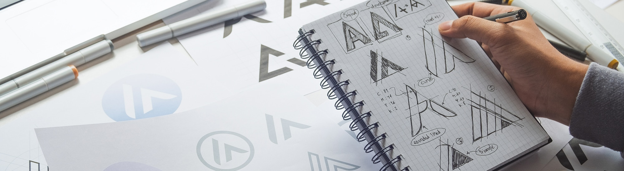 Stratégie image de marque