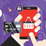 Est-ce que WooCommerce est la meilleure solution eCommerce pour mon entreprise?