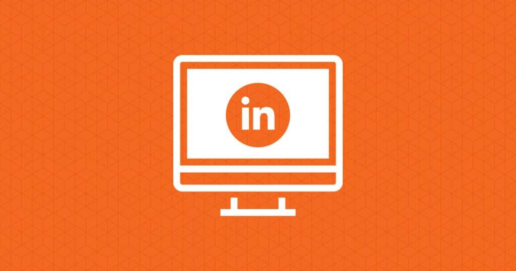 Formation LinkedIn