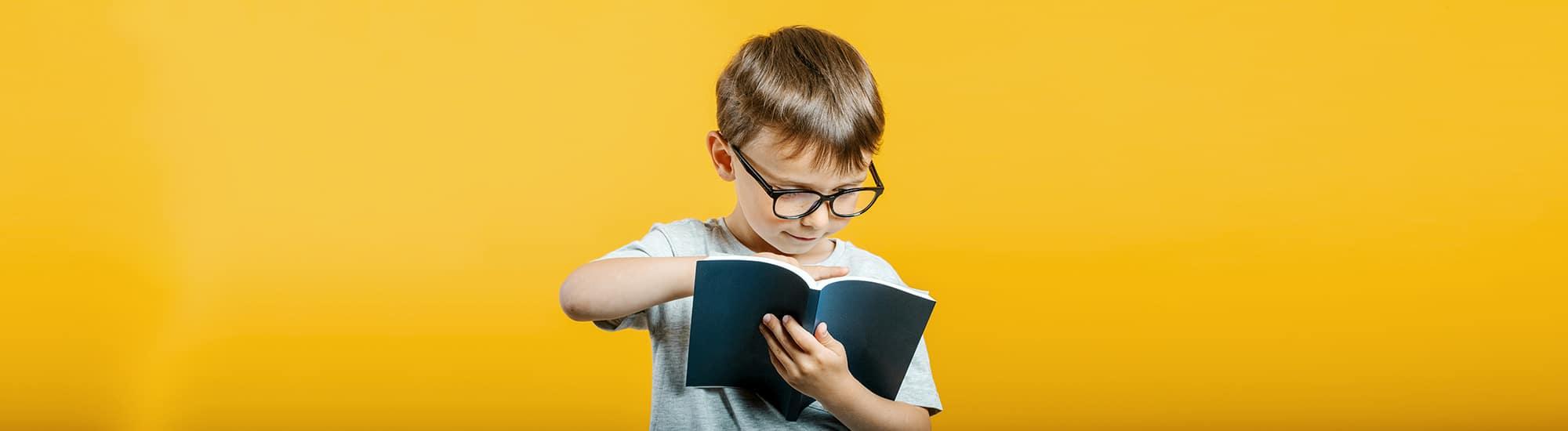 lecture sur Internet