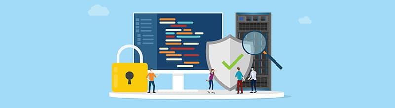 Les plateformes de marketing par courriel pour la protection des données.