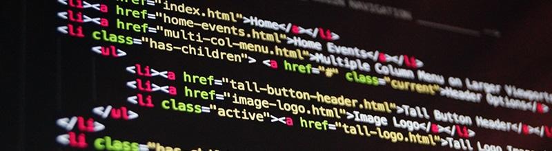 Les plateformes de marketing par courriel pour l'intégration à votre site Web.