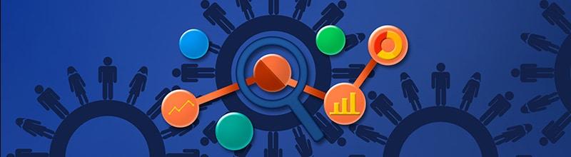 Les plateformes de marketing par courriel pour profiter des outils de marketing.