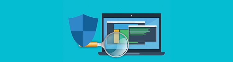Installer une extension de sécurité anti-malware pour sécuriser un site WordPress