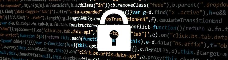 Avoir un certificat de sécurité SSL pour sécuriser un site WordPress