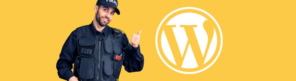 Sécurité WordPress : les extensions incontournables