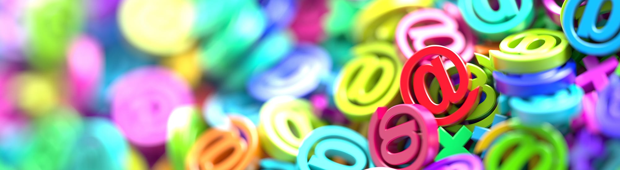 SMTP externer sur WordPress