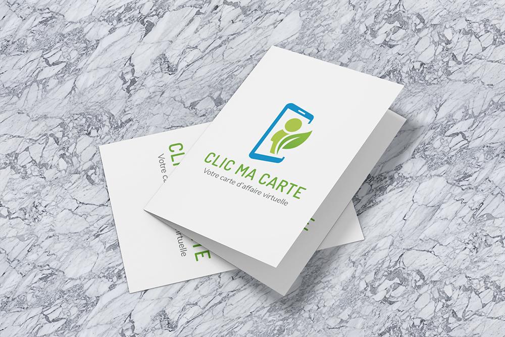 création logo PME