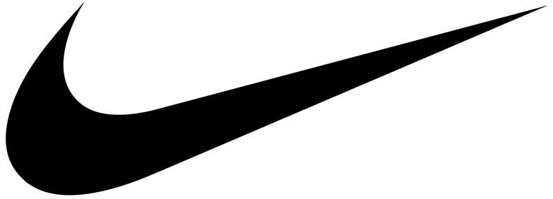 Le logo de Nike