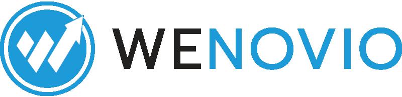 créer logo