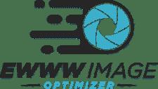optimisation images
